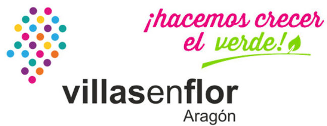 Villas en Flor – Aragón