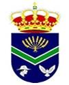 escudo-ontinar